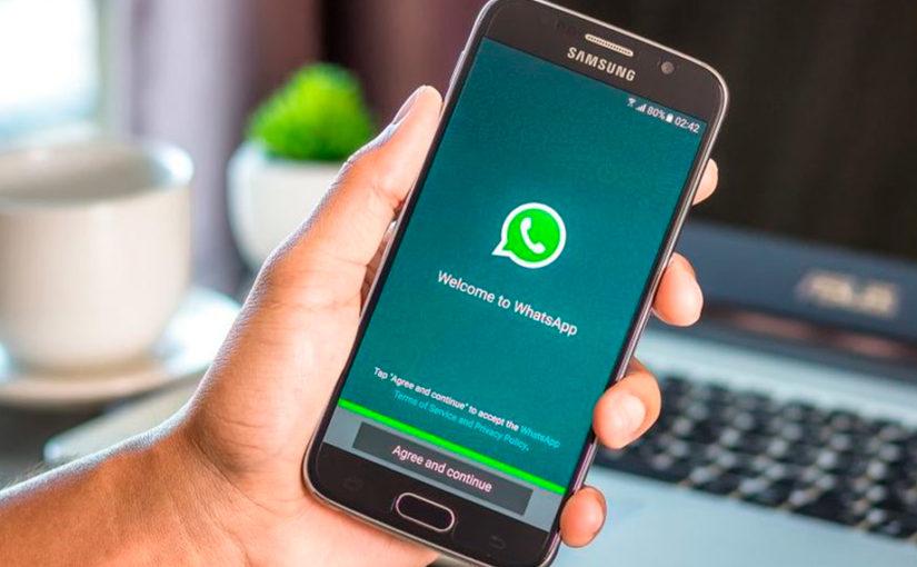 Por qué se recomienda desinstalar WhatsApp de vez en cuando