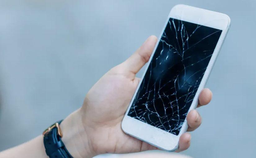 Pasos a seguir antes de llevar tu móvil a reparar
