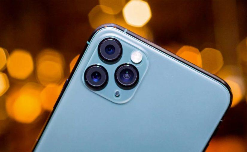 ¿No funciona la cámara de tu móvil? Posibles soluciones