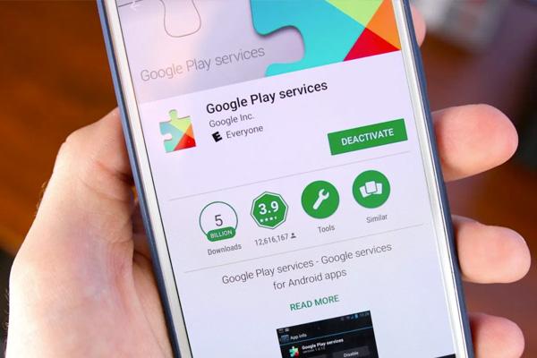 actualizar-aplicaciones-play-store