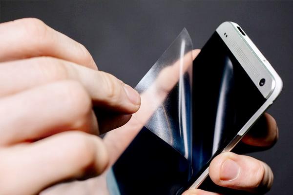 Las-peores-averías-en-los-móviles