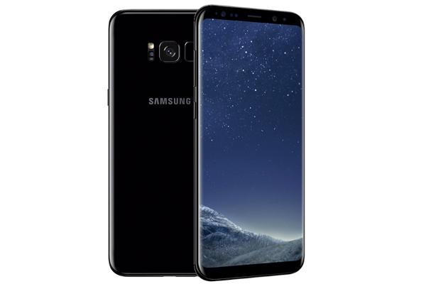 móviles-con-mas-fallos-galaxy-s8