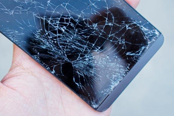 reparar-pantalla-móvil