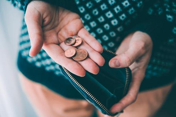 ahorrar-dinero-reparando-móvil