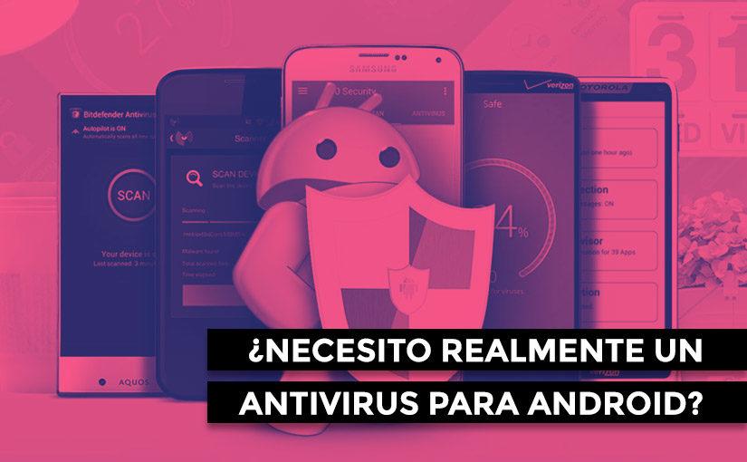 antivirus-para-android