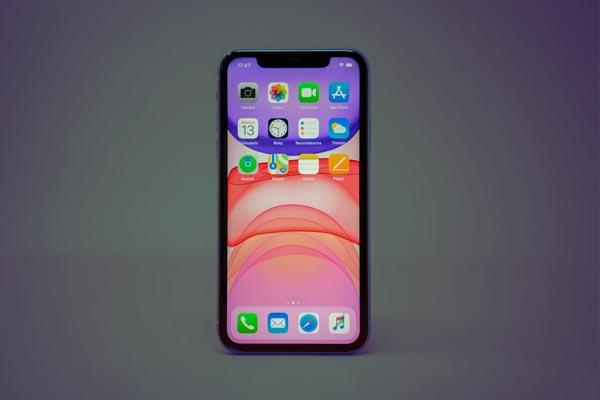 iphone-reacondicionado