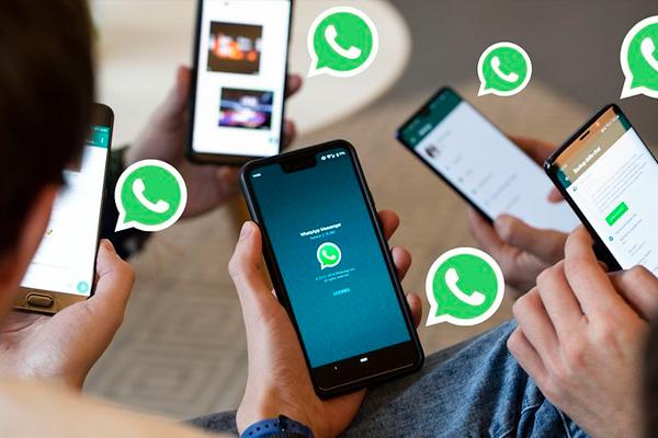 solucionar-problemas-de-notificaciones-de-whatsapp