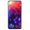 Reparar Huawei Honor View 20 (PCT-L29)