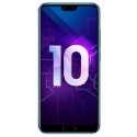 Reparar Huawei Honor 10