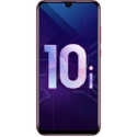 Reparar Huawei honor 10 i
