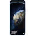 Reparar Huawei Honor Magic 2 (TNY-TL00)
