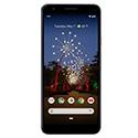 Reparar Google Pixel 3A XL