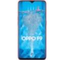 Reparar Oppo F9 (CPH1881)