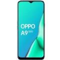 Reparar Oppo A9