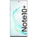 Reparar Samsung Galaxy Note 10+ (SM-N975F)