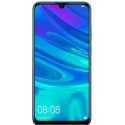 Huawei P Smart 2019 (POT-LX1)