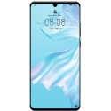 Huawei P30 (ELE-L29)
