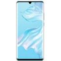 Huawei P30 Pro (VOG-L04)