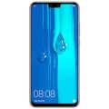 Huawei Y9 2019 (JKM-LX1)