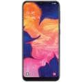 Samsung Galaxy A10e (SM-A102U)