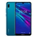 Reparar Huawei Y6 Pro 2019 (SLA-L02)