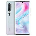 Reparar Xiaomi Mi Note 10