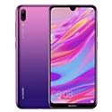 Reparar Huawei Y7 Pro 2019