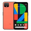 Reparar Google Pixel 4