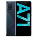 Reparar Samsung Galaxy A71