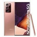 Reparar Samsung Galaxy Note 20 Ultra