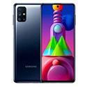 Reparar Samsung Galaxy M51 (SM-M515F)