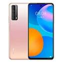 Reparar Huawei P Smart 2021 (PPA-LX2)