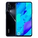 Reparar Huawei Nova 5T (YAL-L21)
