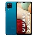 Reparar Samsung Galaxy A12 (SM-A125F)