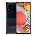 Reparar Samsung Galaxy A42 5G (SM-A426B)