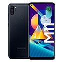 Reparar Samsung Galaxy M11 (SM-M115F)