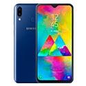 Reparar Samsung Galaxy M20 (SM-M205FD)