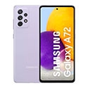 Reparar Samsung Galaxy A72 (SM-A725F)