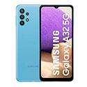 Reparar Samsung Galaxy A32 5G (SM-A326B)
