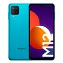 Reparar Samsung Galaxy M12 (SM-M127F)