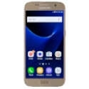 Reparar Galaxy S7