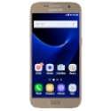 Reparar Samsung Galaxy S7 (SM-G930F)