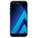 Reparar Samsung Galaxy A5 2017 A520F
