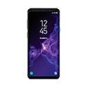 Reparar Samsung Galaxy S9 (SM-G960)