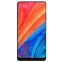 Reparar Xiaomi Mi Mix 2s (Polaris)