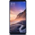 Reparar Xiaomi Mi Mix 3 (3M1810E5A)
