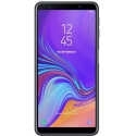 Reparar Samsung Galaxy A7 2018