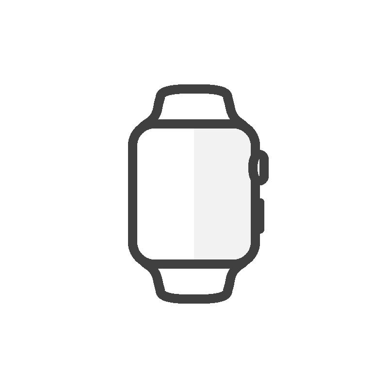 Servicio técnico Apple Watch