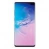 Reparar Samsung Galaxy S10 Plus (SM-G770FF)