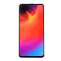 Reparar Samsung Galaxy A9 Pro 2019 (G887FD)